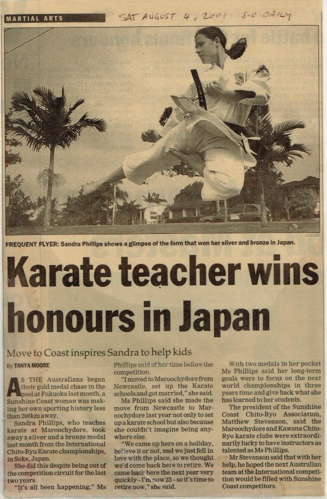 newspaper 8