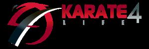Karate4Life Dojo